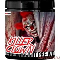 Killer Сlown