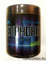 Euphoria (25 порций)
